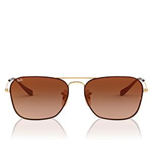 Adult Sunglasses RAYBAN RB3603 001/S0 Ray-Ban