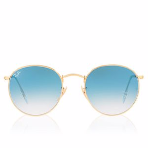 Lunettes de soleil pour adultes RAYBAN RB3447N 001/3F Ray-Ban