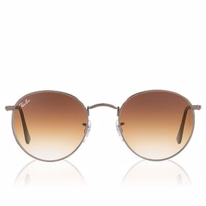 Lunettes de soleil pour adultes RAYBAN RB3447N 004/51 Ray-Ban