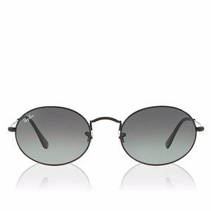 Gafas de Sol para adultos RAYBAN RB3547N 002/71