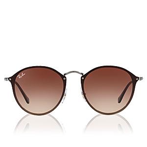 Adult Sunglasses RAYBAN RB3574N 004/13 Ray-Ban