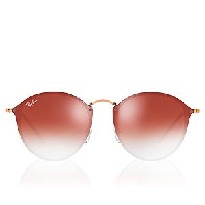 Adult Sunglasses RAYBAN RB3574N 9035V0 Ray-Ban