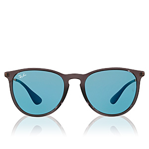 RAY-BAN RB4171 6340F7 54 mm