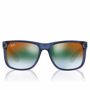 RAY-BAN RB 4165 6341 T0  Gafas de sol Mujer,Hombre