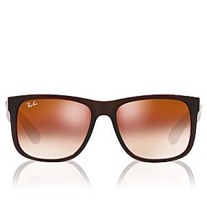Óculos de Sol RAYBAN RB4165 714/S0 Ray-Ban