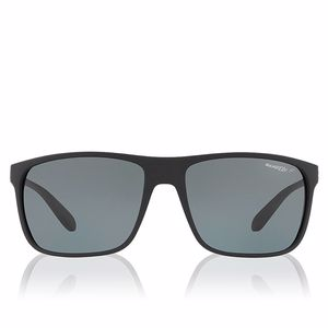 ARNETTE AN4244 01/81 POLARIZED 62 mm