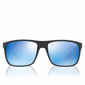 Adult Sunglasses ARNETTE AN4244 01/55 Arnette