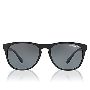Adult Sunglasses ARNETTE AN4245 41/81 POLARIZADA Arnette