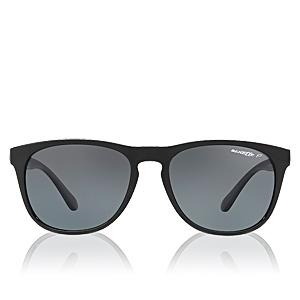 Okulary przeciwsłoneczne dla dorosłych ARNETTE AN4245 41/81 POLARIZADA Arnette