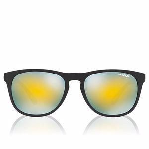 Gafas de Sol para adultos ARNETTE AN4245 01/8N Arnette