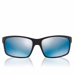 ARNETTE AN4202 01/22 POLARIZED 62 mm