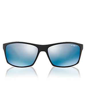 Gafas de Sol para adultos ARNETTE AN4207 01/22 POLARIZADA Arnette