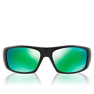 Gafas de Sol ARNETTE AN4182 01/1I POLARIZADA Arnette