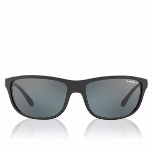 Adult Sunglasses ARNETTE AN4246 41/81 POLARIZADA Arnette