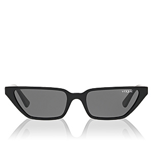 Adult Sunglasses VOGUE VO5235S W44/87