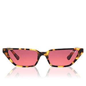 Adult Sunglasses VOGUE VO5235S 260520 Vogue
