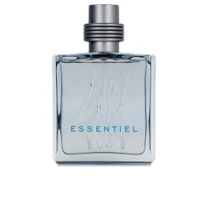 Cerruti CERRUTI ESSENTIEL perfum