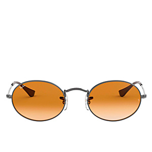RAY-BAN RB3547N 004/51 mm