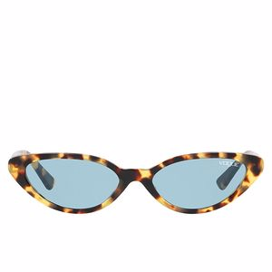 Adult Sunglasses VOGUE VO5237S 260580 52 mm