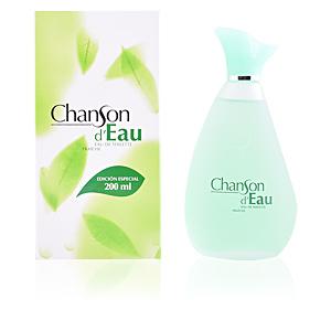 Chanson D'Eau CHANSON D'EAU parfum