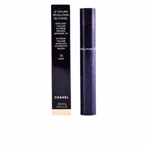 Máscara de pestañas LE VOLUME RÉVOLUTION DE CHANEL mascara Chanel