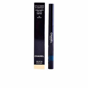 Eyeliner STYLO OMBRE ET CONTOUR Chanel