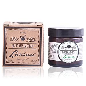 BEARD balsam cream 50 ml