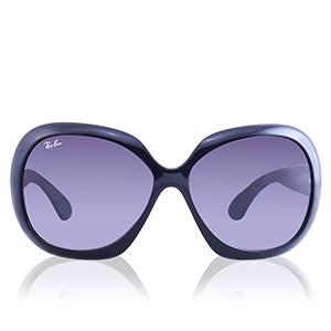 Okulary Przeciwsloneczne RAYBAN RB4098 601/8G 60 mm Ray-Ban