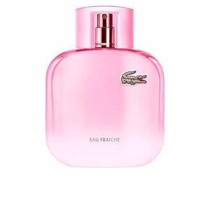 Lacoste L.12.12 POUR ELLE EAU FRAICHE  perfume