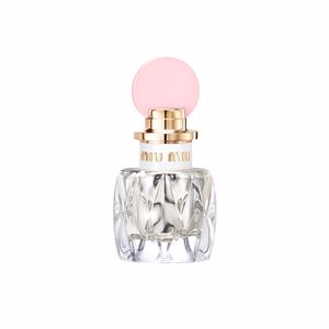 MIU MIU FLEUR D'ARGENT eau de parfum absolue vaporizador 30 ml