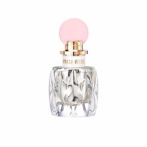 MIU MIU FLEUR D'ARGENT eau de parfum absolue vaporizador 50 ml