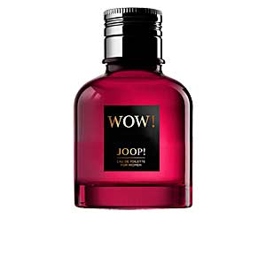 Joop JOOP WOW! FOR WOMEN  parfüm