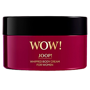 Idratante corpo JOOP WOW! FOR WOMEN body cream Joop