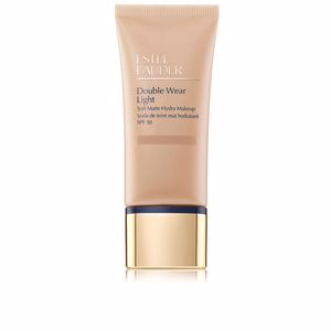 Base de maquillaje DOUBLE WEAR light SPF10 Estée Lauder