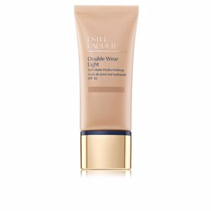 Base maquiagem DOUBLE WEAR light SPF10 Estée Lauder