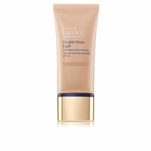 DOUBLE WEAR LIGHT SPF10 #1W
