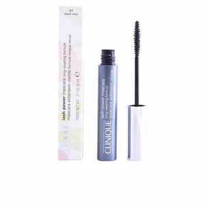 Mascara LASH POWER mascara