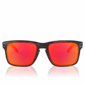 Óculos de sol para adultos OAKLEY HOLBROOK OO9102 9102E9 Oakley