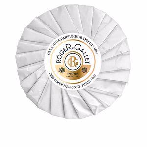 Jabón perfumado JEAN-MARIE FARINA savon parfumé Roger & Gallet
