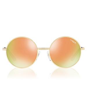 Óculos de Sol VOGUE VO4085S 848/4Z 50 mm Vogue