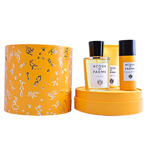 Acqua Di Parma COLONIA SET parfüm
