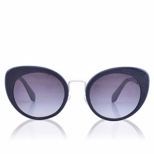 Adult Sunglasses MU06TS TMY5D1 53 mm Miu Miu