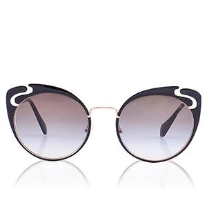 Gafas de Sol para adultos MU57TS 1AB0A7 Miu Miu