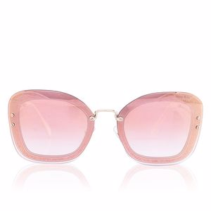 Adult Sunglasses MU02TS 109AD2 Miu Miu