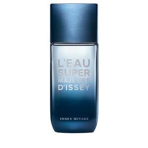 L'EAU SUPER MAJEURE eau de toilette spray 150 ml