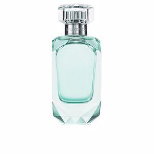 TIFFANY & CO INTENSE eau de parfum spray 75 ml Tiffany & Co