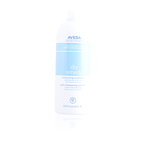 DRY REMEDY moisturizing conditioner 1000 ml