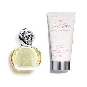 Sisley SOIR DE LUNE SET perfume