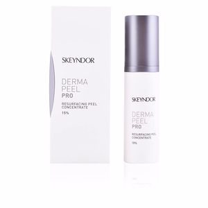 DERMA PEEL PRO resurfacing peel concentrate 30 ml