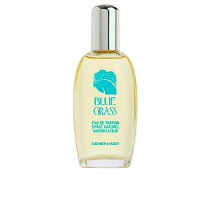 BLUE GRASS eau de parfum vaporizador 50 ml